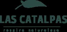 Las Catalpas